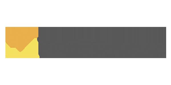 Mailing Manger