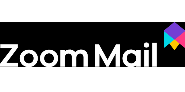 Zoommail